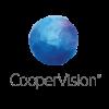 Logo_Cooper_Vision